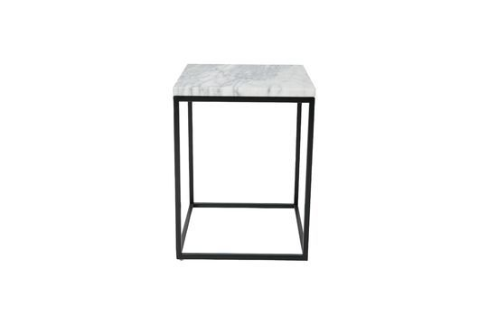 Table d'appoint Marble Power
