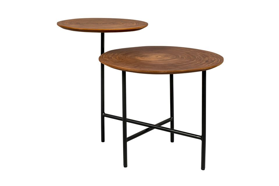 Table d'appoint Mathison - 7