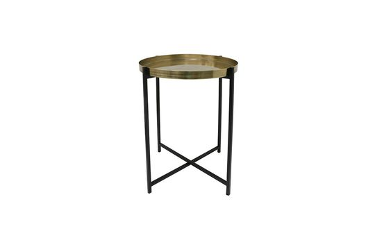 Table d'appoint Nargis taille M