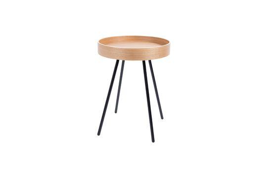 Table d'appoint Oak Tray