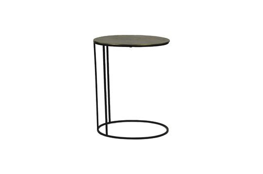 Table d'appoint Paso