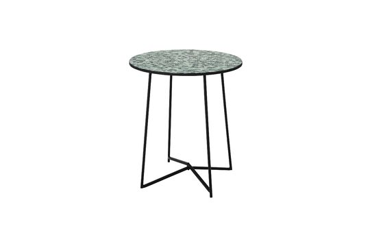 Table d'appoint Sus en verre