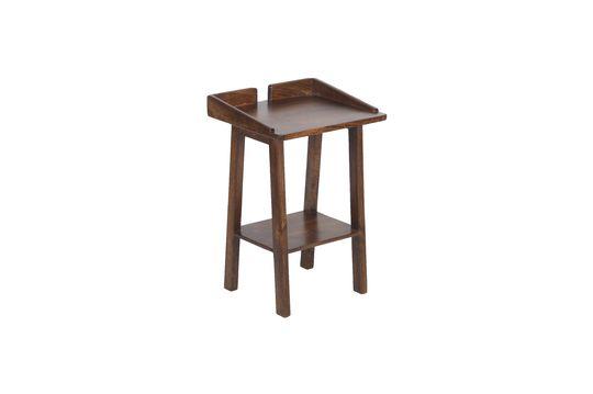 Table de chevet Becket