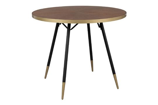 Table Denise ronde