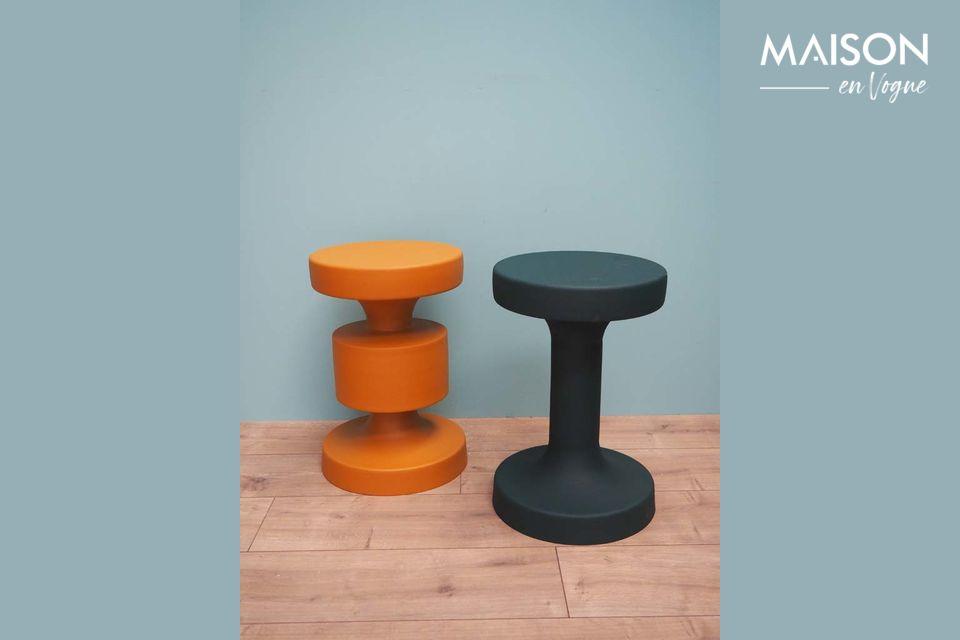 Une table design pour votre intérieur, qui conviendra à tous vos besoins