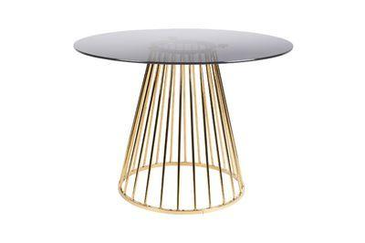 Table Floris