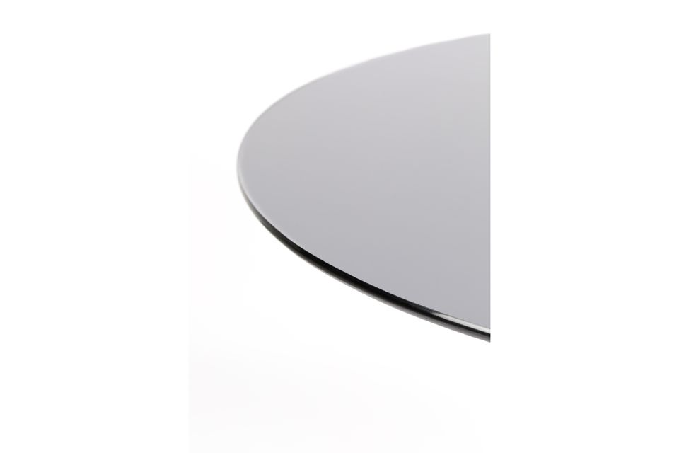 Table Floris - 4