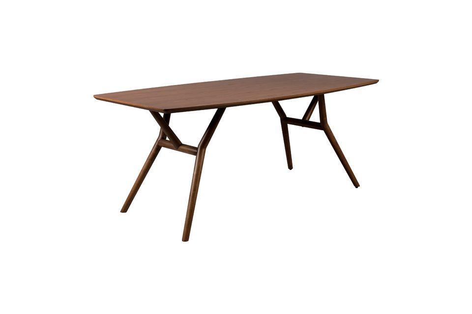 Table Malaisie - 8