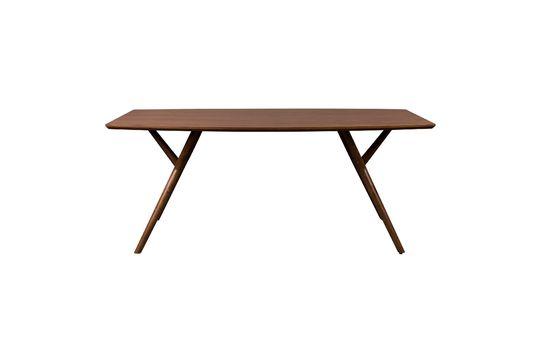 Table Malaisie Détouré