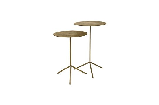 Tables d'appoint Jive