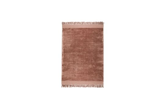 Tapis Blink 170X240 Rose
