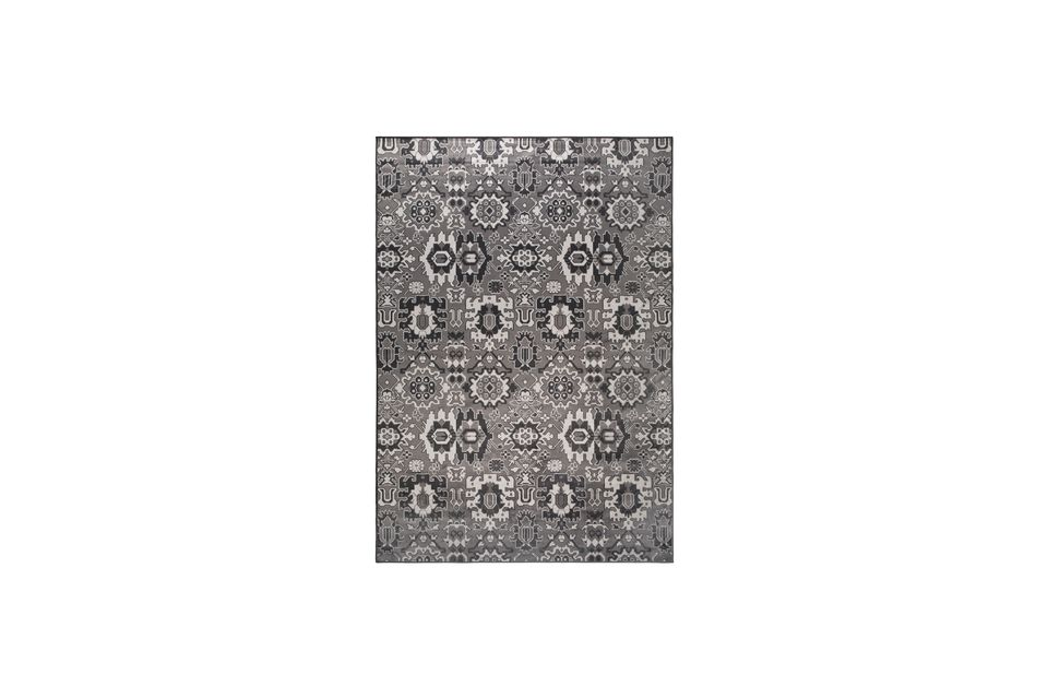 Tapis Studio 170X240 White Label
