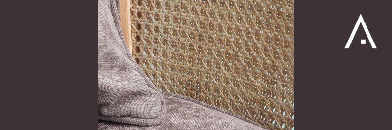 Textile Chehoma