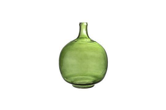 Vase Authon en verre Détouré