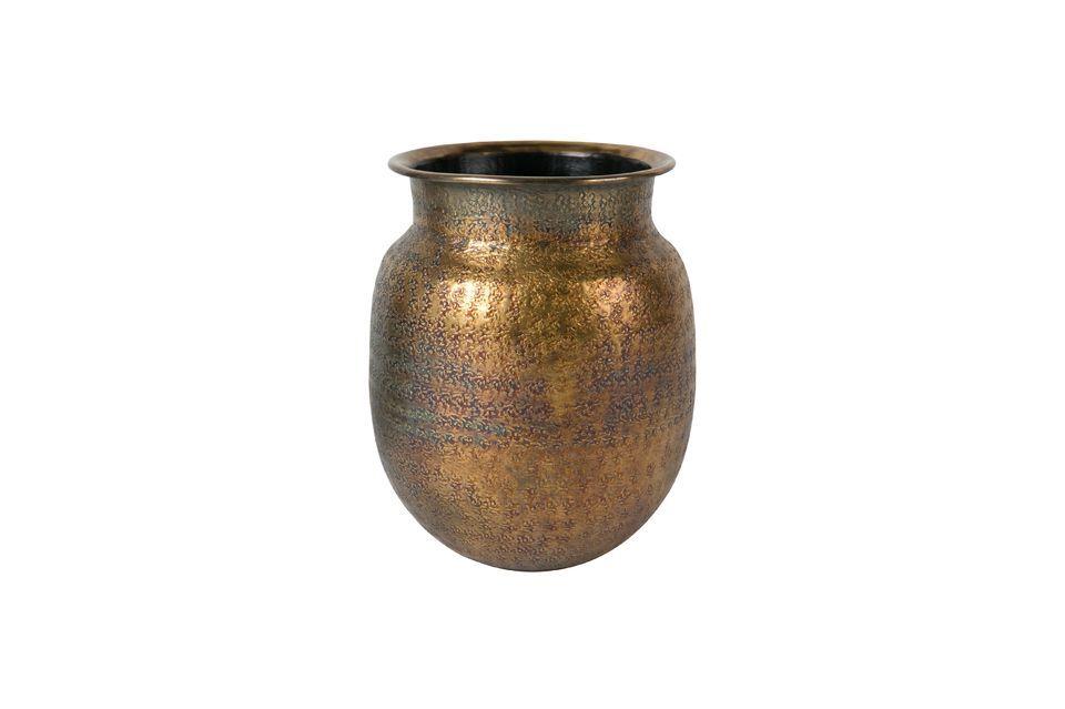 Vase Baha - 7