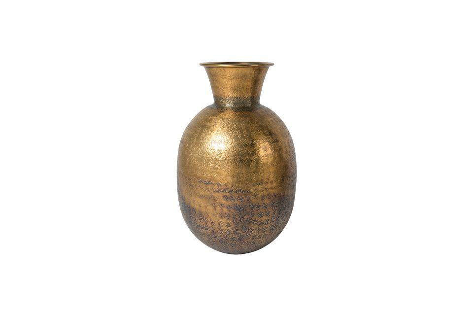 Vase Bahir - 14