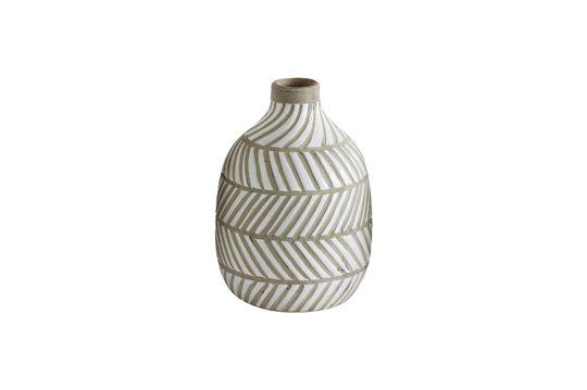 Vase décoratif Jonchery Détouré