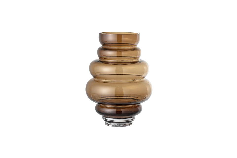 Vase Eguilly