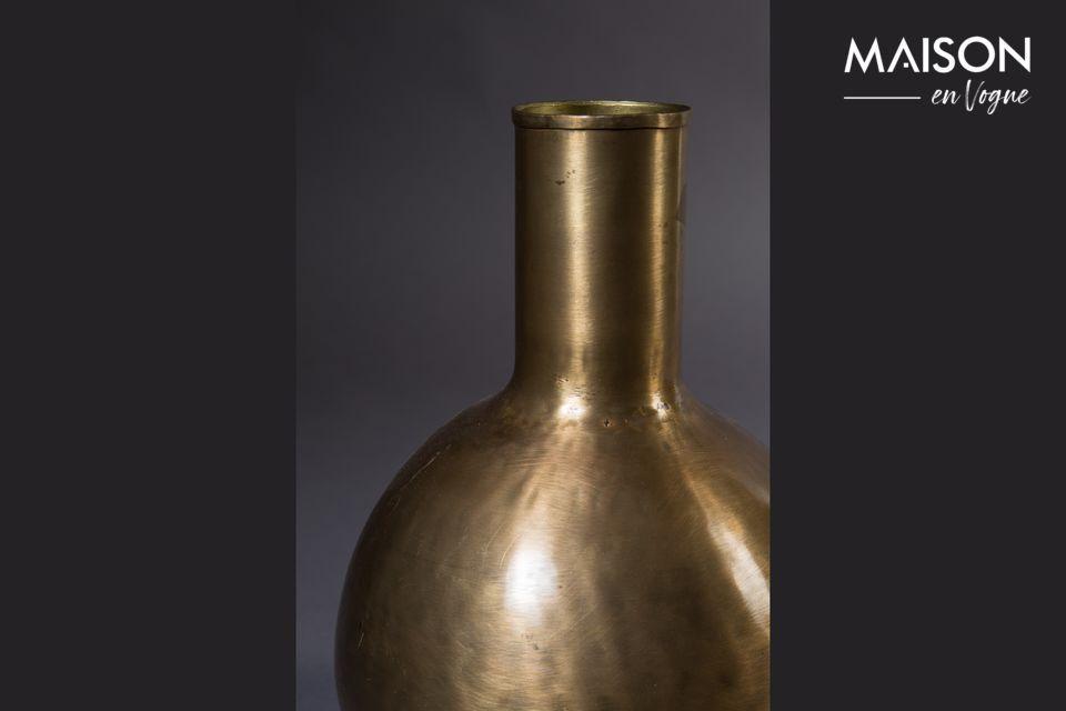 Vase Hari Fat - 6