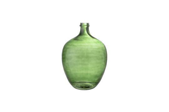 Vase Lacoste vert Détouré