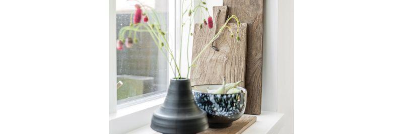 Vases HK Living
