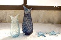 Vases Pomax